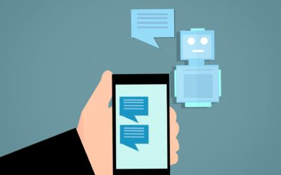 User Adoption Challenges That the Chatbot Industry Must Overcome
